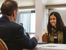 how to answer common interview questions business insider