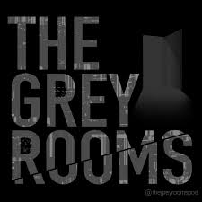 The Grey Rooms