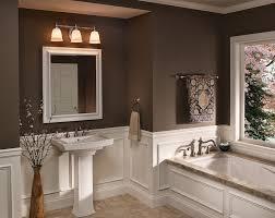 bathroom lighting designs bathroom lighting designs
