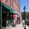<b>River Towns</b> | Susquehanna Greenway
