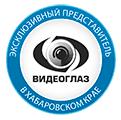 <b>Оборудование серии 6000</b> - СТАРК