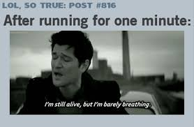 Image result for running quotes