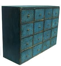 1000 ideas about blue drawers on pinterest tanker desk drawers and nautical kitchen cabinets antique english country armoire circa 1830s