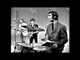 The <b>Rolling Stones - The</b> Last Time - Live - YouTube