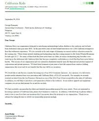 Unsolicited Job Application Letter Format Proposition Photo Gallery
