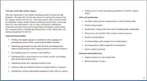 s associates duties s associates duties 1840
