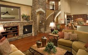 great beautiful houses interior best gallery design ideas beautiful houses interior