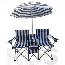 """<b>Набор складной мебели</b> """"Сочи"""" (коробка+зонт) - купить по цене ..."""