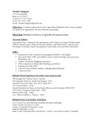 housekeeping resume sample cipanewsletter cover letter sample housekeeper resume sample housekeeper resume