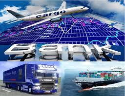 best essay service best essay writing service   deviantart trade liberalization by best essay service