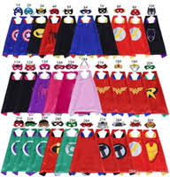 Top Cosplay Costumes Online Shopping | Top <b>Anime</b> Cosplay ...