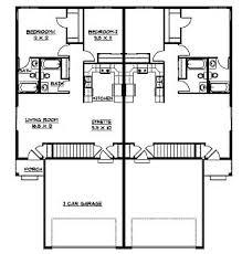 DUPLEX APARTMENT PLANS FOR BUILDING Â  Home Plans  amp  Home DesignHouse plans builder ready for new construction of your dream house