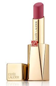 <b>Estée Lauder Pure Color</b> Desire Rouge Excess Crème Lipstick ...