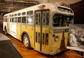 bus boycott essay examples montgomery bus boycott essay 813 words studymode