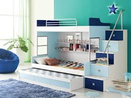 kids design bunk beds for little boys pottery barn kids cool bunk beds for kids bedroom kids designs bunk