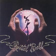 <b>Styx</b>: <b>Crystal Ball</b> - Music on Google Play