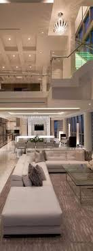 Small Picture Best 25 Modern home interior ideas on Pinterest Modern home