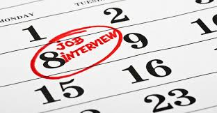 the art of interview preparation and why you should do it