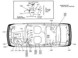 240sx wiring diagram pdf 240sx image wiring diagram american wiring diagram symbols wiring diagram schematics on 240sx wiring diagram pdf