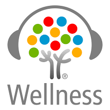 Wellness-Podcast: Be well and enjoy!