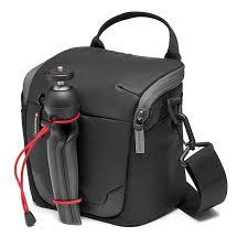 <b>Manfrotto Advanced2 Shoulder Bag</b> S MB MA2-SB-S, цена 159 руб ...