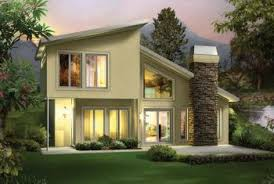 Narrow Lot Plan    Square Feet  Bedrooms    Bathrooms    If a real photograph is available please note that it   reflect the homeowner    s modifications to the plan and that you should always reference the floor