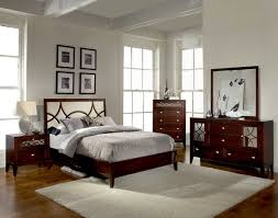 glass bedroom furniture rectangle shape wooden cabinets: mirrored glass bedroom furniture rectangle shape wooden mirrored cabinets round shape wall mirror rectangle shape mirrored headboard white soft rug grey