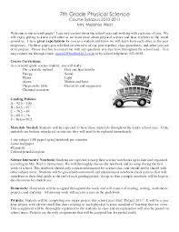 Quiz  amp  Worksheet   Writing a Research Paper   Study com