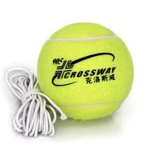 Профессиональный тренировочный мяч для тенниса, 1 шт., <b>мяч</b> ...