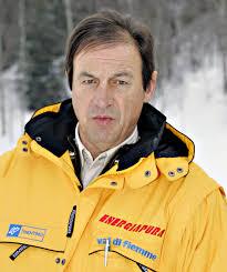 Angelo Corradini eletto dalla Worldloppet segretario generale per altri 4 anni