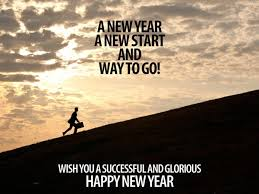 Best 25 Happy New Year 2015 Wishes Quotes [Images] - Happy New ...