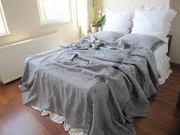 grey shabby chic bedding blue blue shabby chic bedding