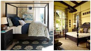 british colonial style bedrooms via pottery barn paint pattern british colonial bedroom furniture