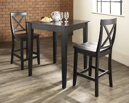 dining room pub style sets:  bistro kitchen tables bar style kitchen table and chairs fabulous bar style kitchen table and chairs dining room  pieces pub style dining sets