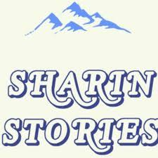 Sharinstories