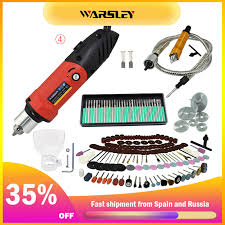 WARSLEY Official Store - Amazing prodcuts with exclusive ...