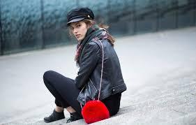 Trends in costume <b>jewellery</b> and <b>fashion accessories</b> - fall-winter ...