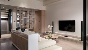 wondrous living room sofas