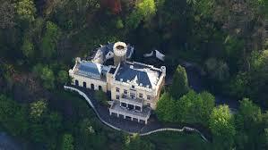 Château de Marienfels