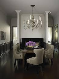 Transitional Dining Room Tables Transitional Dining Room Ideas Modern Home Interior Design