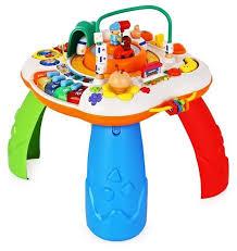 Интерактивная <b>развивающая</b> игрушка <b>Жирафики</b> Мир ...