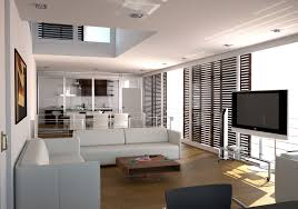 Modern Interior Ideas