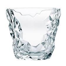 Посуда для дома Vase <b>Nachtmann Sculpture 21</b> sm купить по цене ...