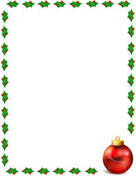 christma border for microsoft word clipart clipart kid 27 ms word borders cliparts that you can to you computer