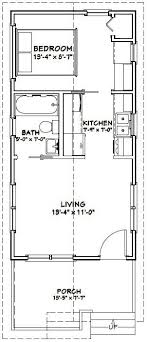 Small Picture 3704 best house plans images on Pinterest Small houses Small
