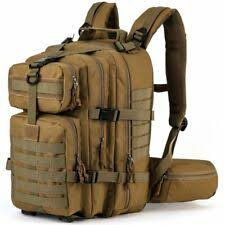 <b>tactical assault pack</b> products for sale | eBay