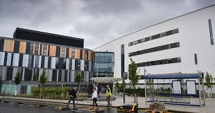 Opening of troubled Edinburgh Sick <b>Kids</b> hospital to be delayed by ...