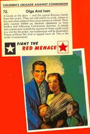 propaganda essay topics essay on cold war propaganda   essay topics propaganda was more extensively used in schools where