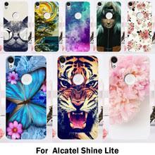 Распродажа <b>Телефон Alcatel</b> - товары со скидкой на AliExpress