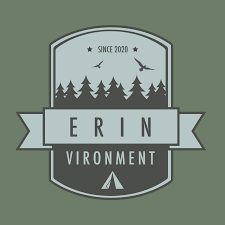 The Erinvironment